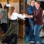 Photos- The Medieval Dance 2021